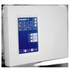 Прибор приемно-контрольный и управления охранно-пожарный «Гранит-3» с IP регистратором