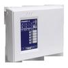 Прибор приемно-контрольный и управления охранно-пожарный «Гранит5» с IP регистратором