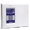 Прибор приемно-контрольный и управления охранно-пожарный «Гранит-8» с IP регистратором