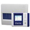 Приемно контрольный прибор «Карат» с блоком индикации и управления TFT