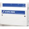 Контроллер доступа с охранными функциями «Курс-100», вариант 2, версия 2
