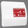 Прибор приемно-контрольный и управления охранно-пожарный «Пирит-ПУ»
