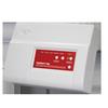 Прибор приемно-контрольный и управления охранно-пожарный «Пирит-ПУ» вариант 2